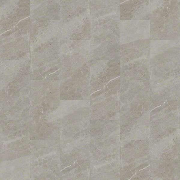 Serenity 12 X 24 500 Light Grey Flooring Light Grey Flooring Wall Tiles