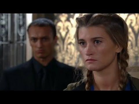 Watch Emmerdale - 10th October 2014 Full Episode - YouTube