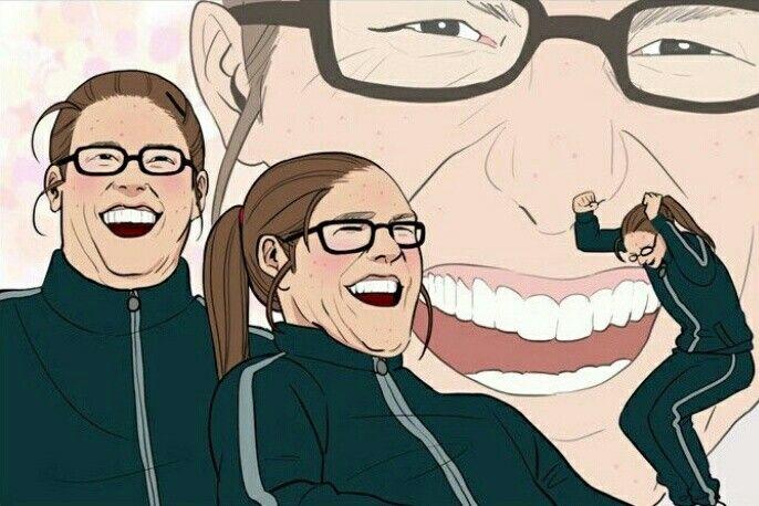 Webtoon Memes Anime Memes Funny Webtoon Anime Funny
