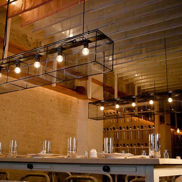 Danji gt korean fusion restaurant in newyork unusual