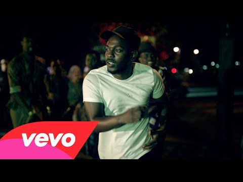 "Kendrick Lamar - ""I"" Music Video Premiere - Check it here --> http://beats4la.com/kendrick-lamar-video-premiere/"