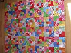 16 best Quilts Five & Dimes images on Pinterest | Beautiful ... : five and dime quilt - Adamdwight.com
