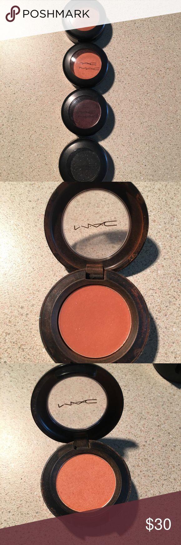 4 mac eyeshadows like new eyeshadow makeup eyeshadow