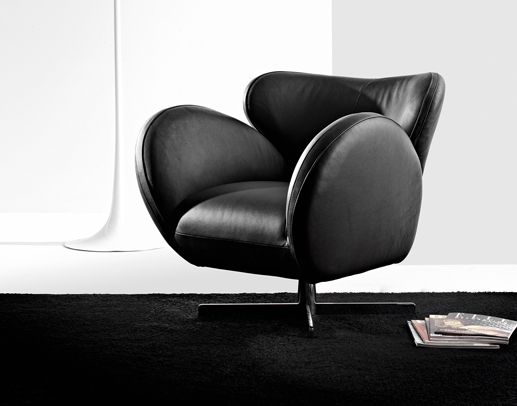 15 best design machalke images on pinterest. Black Bedroom Furniture Sets. Home Design Ideas