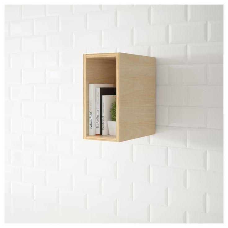 Hosenbügel Ikea 32 best mud room images on gallery ikea ideas and balconies