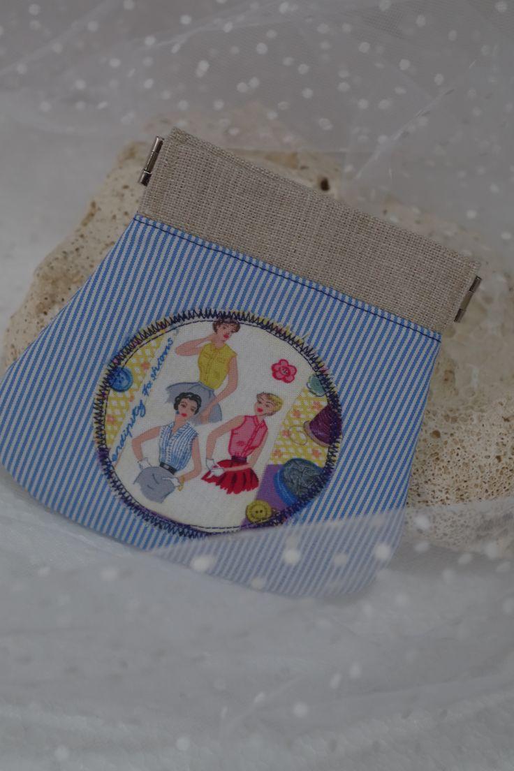 mincovka