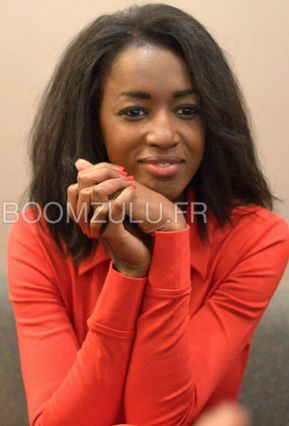 17 Best images about HAPSATOU SY on Pinterest | Frances o'connor, Festivals and TVs