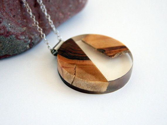 Boho Bohemian Style Round Circular Geometric Handmade Natural