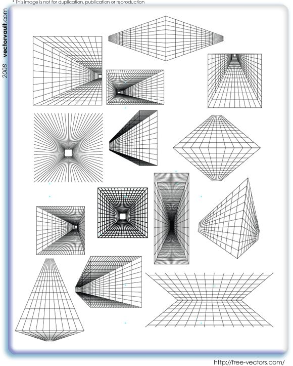 http://www.vectorvault.com/wp-content/uploads/2008/05/perspective-vectorvault.jpg