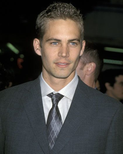 Paul Walker ღ 05 Avril 2000 - READY TO RUMBLE LOS ANGELES PREMIERE at Mann Chinese Theatre in Hollyw...