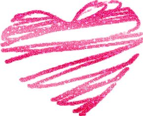 corazon_glitter_png_by_heeyitsmontse-d4w72wb.png (290×235)