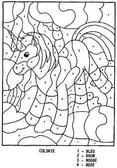 Coloriage Magique Dinosaure Ms.Coloriage Magique Ms A Colorier Dessin A Imprimer Lana