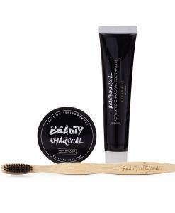 Cool Teeth Whitening Instant #oralhealthfortotalhe…