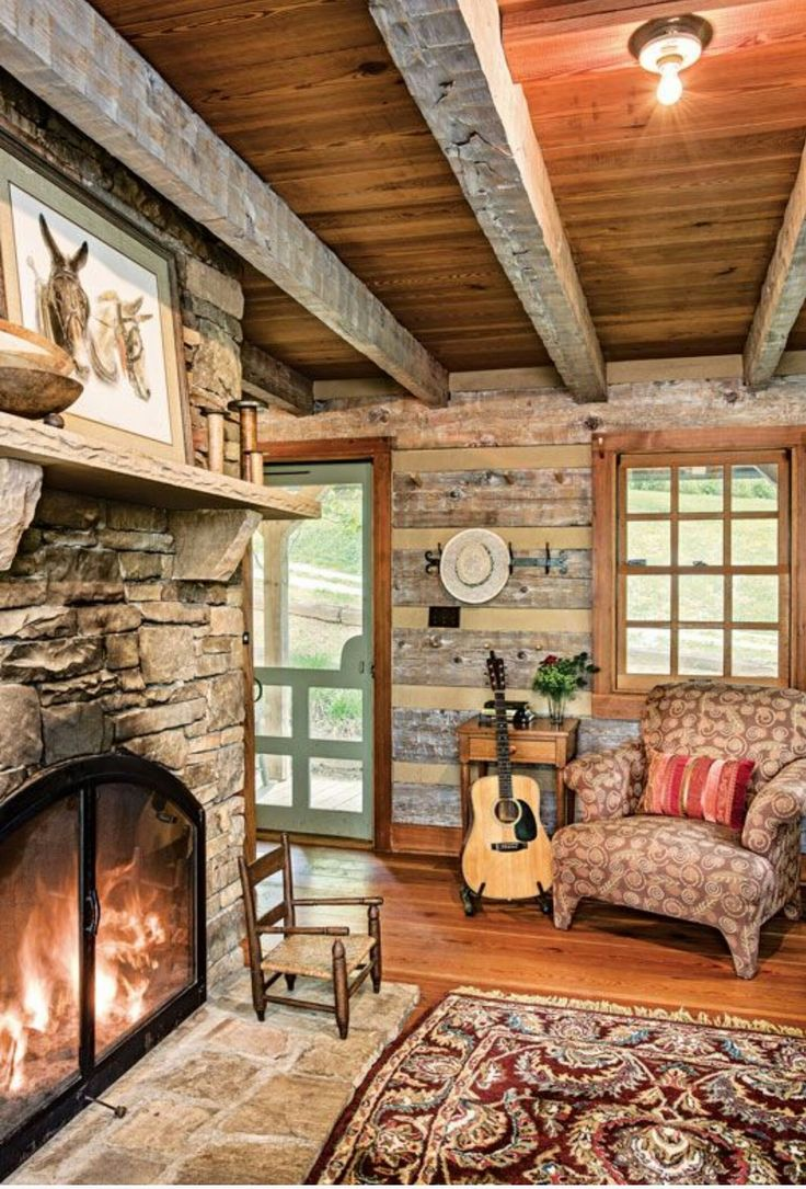 2016 best our dream retirement images on pinterest log cabins