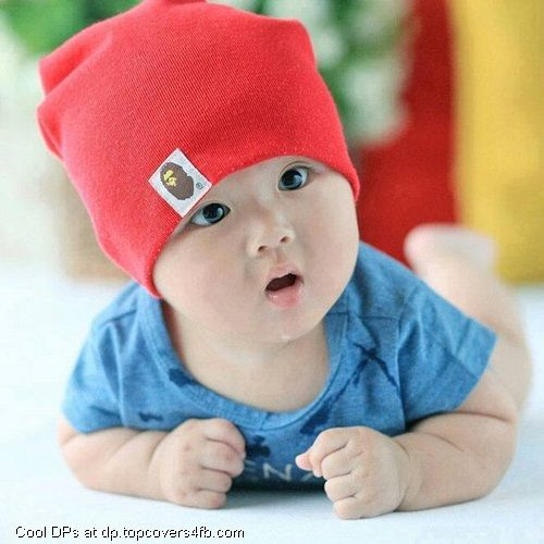 Awesome Baby Images: A Collection Of Most Beautiful, Cool, Stylish And Awesome