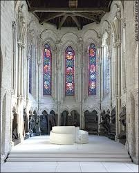 church of light - Google Search