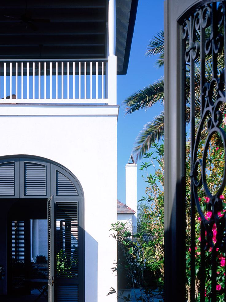 French Architect 50 best ken tate architect images on pinterest | architects
