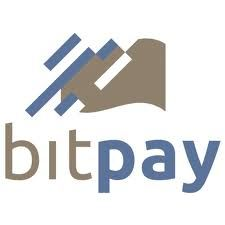 Another #Bitcoin Startup Finds Success in the Market as #BitPay Gets $2 M in Funding - http://rightstartups.com/bitcoin-startup-finds-success-market-bitpay-2-funding558/