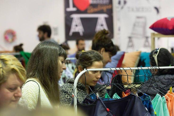 MM@ Technopolis Aprl\photo by 'The Meet Market'