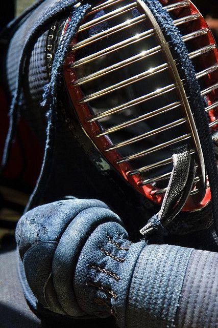 ♂ Japanese martial art Kendo Protection 剣道防具 https://groups.diigo.com/group/mumubridalweddingdresseshtml