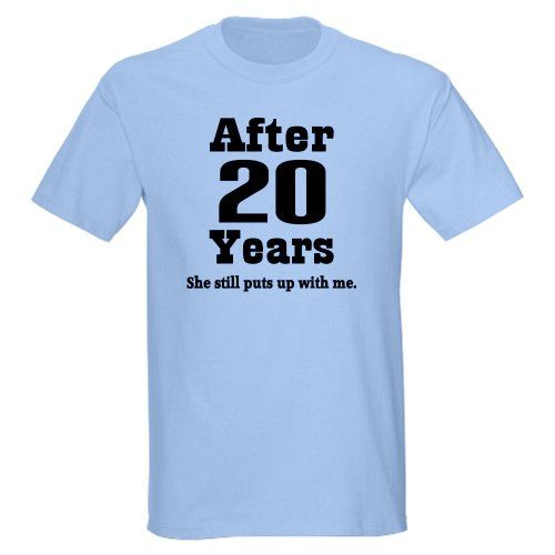 Quotes About 20 Years Of Marriage: 20th Year Wedding Anniversary Quotes. QuotesGram