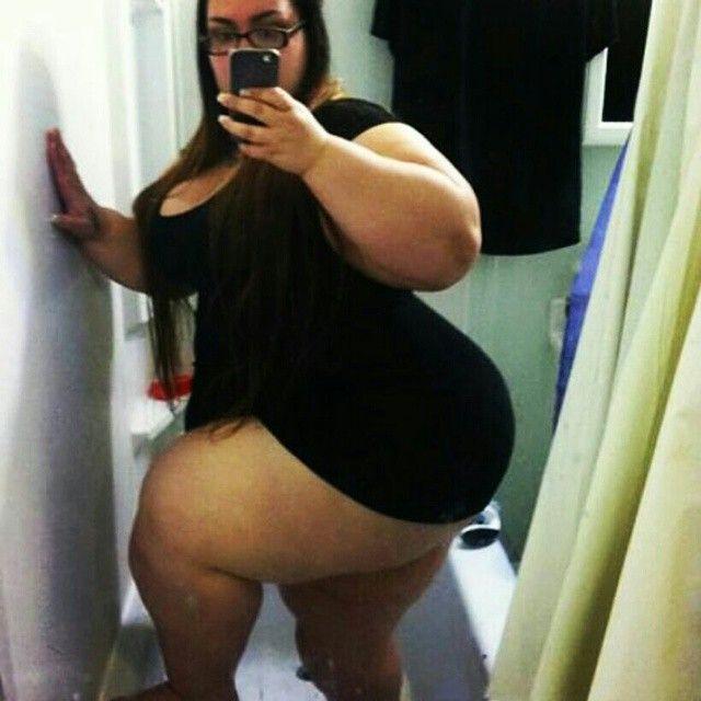 hot hardcore sex girl on girl