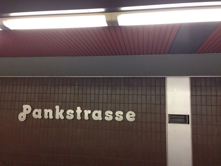 Prankster station is groovy