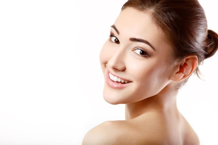 Best Skin Care Tips for Teenage Girls