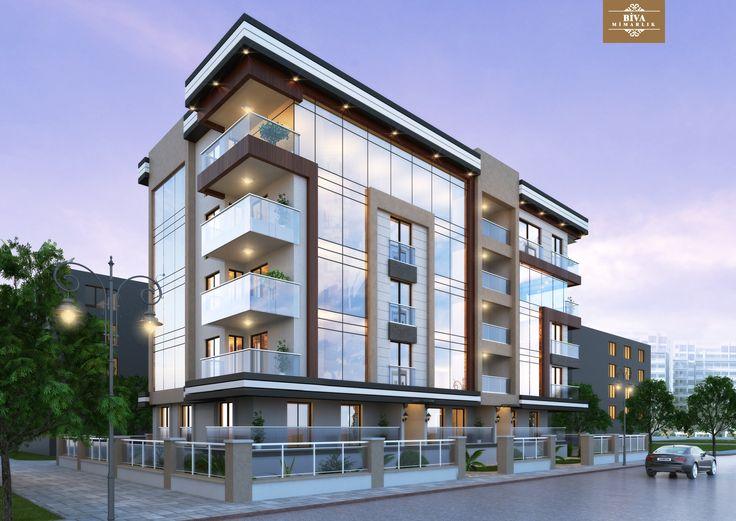 30 best 3d floor plan images on pinterest blueprints for for House outlook design ideas