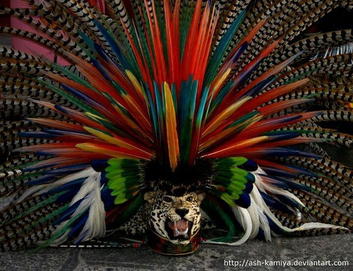 90 best Xochiquetzal images on Pinterest | Aztec, Folklore ...
