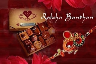 For Rakhi 2012, there are some great wallpaper you could choose for your desktop decorations. There are many things that you can choose as your Rakhi gifts for your brother & sister but todays internet world, rakhi wallpapers are very popular to celebrate the festival of Raksha Bandhan. Its create a special aura on the festival. Here we are presenting various splendid free Rakhi wallpapers in high resolution and quality which you can download for your desktop and mobile phones.