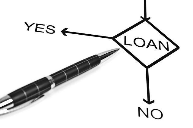SGE Loans-loan