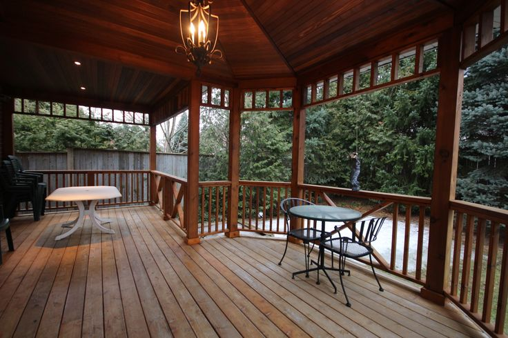 Outdoor Patio/Living Room. Backyard entertainers delight. BBQ, relax and enjoy the oasis all spring, summer and fall.