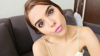 yuya maquillaje - YouTube