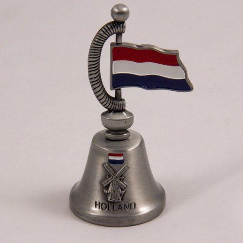 Decorative Bell Beauteous 59 Best Souvenir Dinner Bells Images On Pinterest  Dinner Bronze Decorating Inspiration