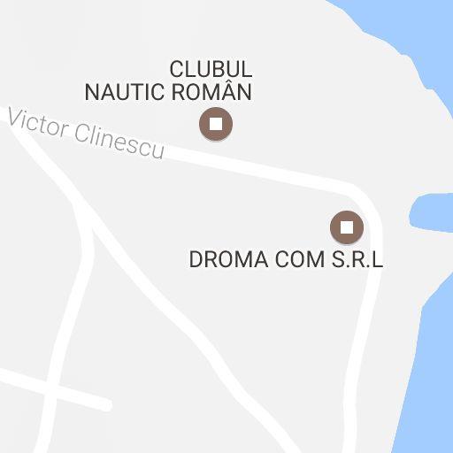 Festivalul Național al Sporturilor Nautice și pe Plajă  Clubul Nautic Roman Techirghiol. Festivaluri Constanța Umblat.ro