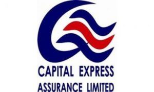Graduate Jobs In Nigeria: Capital Express Assurance  Massive Graduate Employment