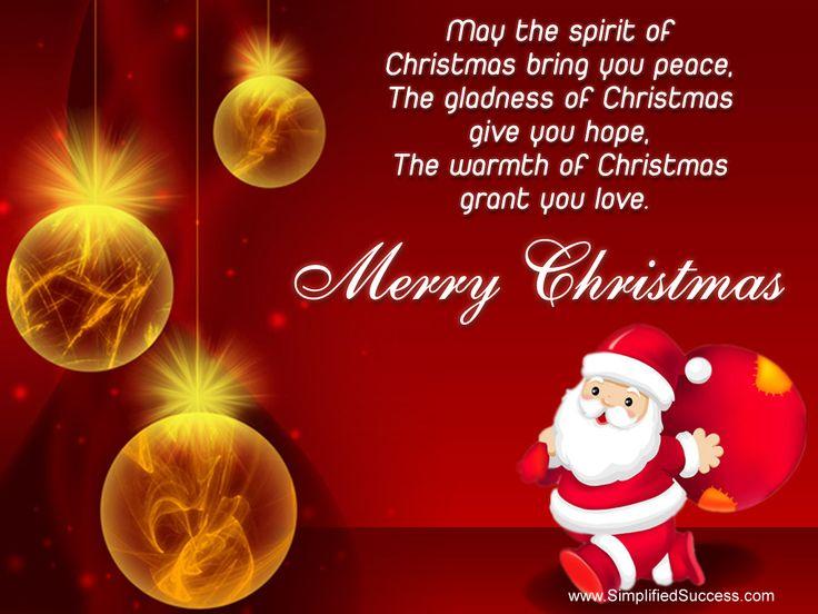 Free+Christmas+Desktop+Wallpaper+Background   Christmas Wallpaper 2012 free Download, Download free Wallpapers for ...