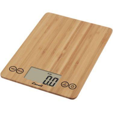 Macy S Digital Food Scales