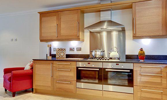 Jewish kitchens kitchen ideas pinterest money and for How to kosher your kitchen