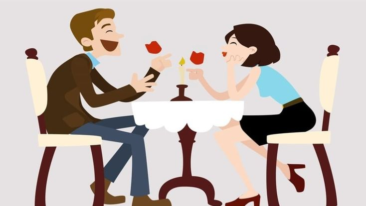 Singles Events & Speed Dating