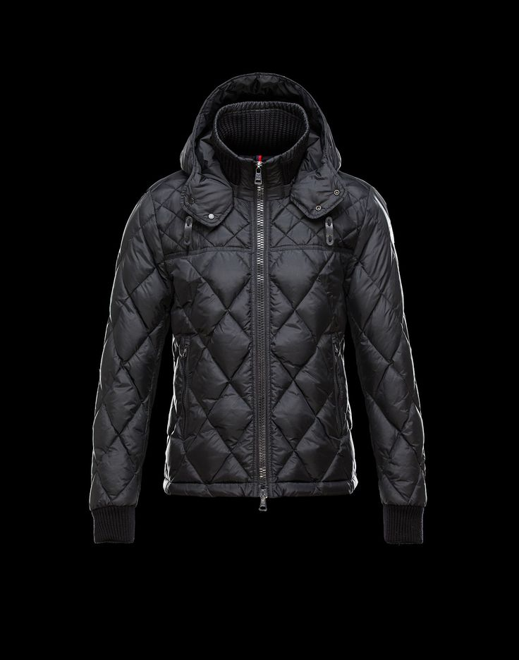 Moncler Sale Toddler, Shop various beautiful Jacket with cheap price & cozy  quality, you can always find out your favorite. Moncler Jackets Outlet  Online, ...