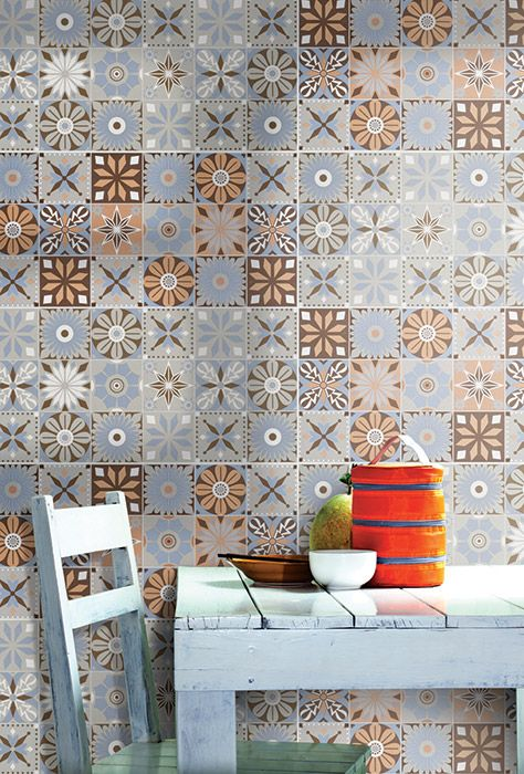37 best cocina images on pinterest kitchens arquitetura for Cocinas alfa bogota
