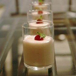 ... RASPBERRIES on Pinterest | Raspberries, Fresh lemon juice and Desserts