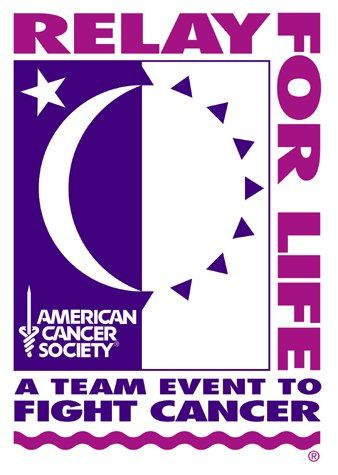 American Cancer Society | American Cancer Society: Relay For Life : J Student Reporters