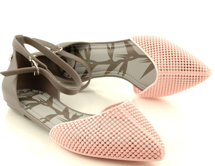 http://zebra-buty.pl/model/5180-sandaly-mel-31533-pitanga-pink-grey-20-51-133