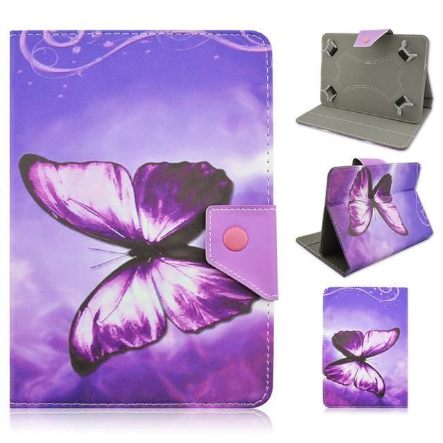 7 inch Universal Tablet Cases