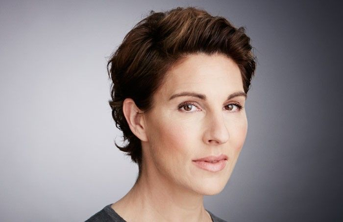 Tamsin Greig and Jessica Hynes to star in Tony Kushner play at Hampstead Theatre
