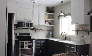 ремонт кухни и выявить источники, обустройство дома, ремонт техническое обслуживание дома, кухонные шкафы, дизайн кухни