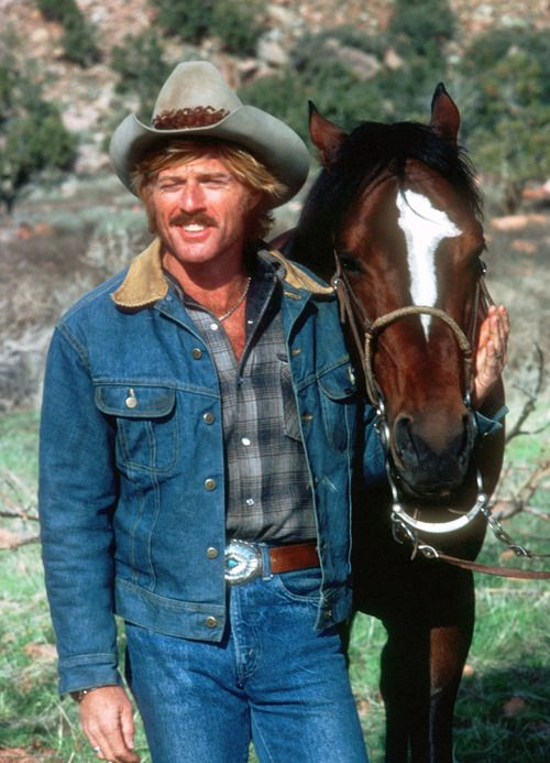 robert redford electric horseman | the electric horseman #robert redford #movie stills